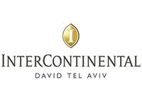 logo's10